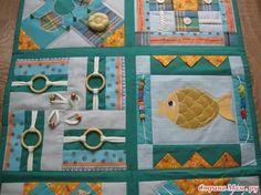развивающий коврик своими руками: 41 тис. зображень знайдено в Яндекс.Зображеннях