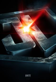 The Wonder Woman Justice League teaser and poster have arrived from WB. The full trailer debuts Saturday. Gal Gadot stars as Diana in the film. Justice League 2017, Watch Justice League, Justice League Trailer, Dc Comics, Joss Whedon, Ben Affleck, Aquaman Dc, Marvel Dc, Upcoming Dc Movies