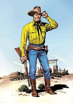 tex willer image search results