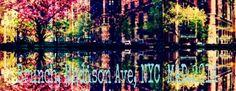 #Goodafternoon #Happy #NewYear #Sri #blue #MoniqueAlexandraDesigns #MAD #MD #2014 #NYC #MadisonAvenue #NewYork #NewYorkCity #Ilovenewyork #Manhattan #brunch #smile #happy #afternoon #cherryblossom #stickygreen www.moniquealexandradesigns.com