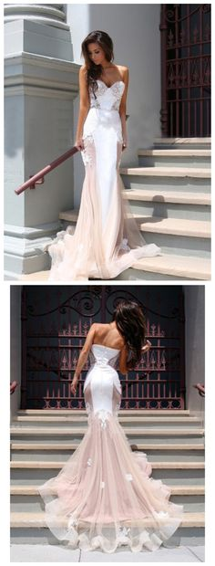 prom dresses 2018,gorgeous prom dresses,prom dresses unique,prom dresses elegant,prom dresses graduacion,prom dresses classy,prom dresses graduacion,prom dresses modest,prom dresses simple,prom dresses long,prom dresses for teens,prom dresses boho,prom dresses cheap,junior prom dresses,beautiful prom dresses,prom dresses mermaid,prom dresses sweetheart,prom dresses lace#amyprom #prom #promdress #evening #eveningdress #dance #longdress #longpromdress #fashion #style #dress #clothing #party