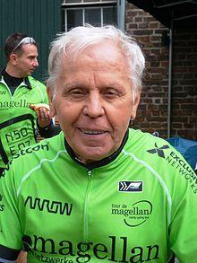 Karl-Heinz Kunde – Wikipedia