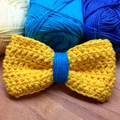 unisex bow tie/ brooch #bowtiesimo