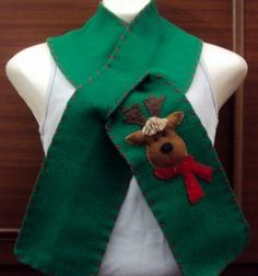 Amelie, Christmas Projects, Activities For Kids, Craft Projects, Scarves, Xmas, Crafts, Diy, Margarita
