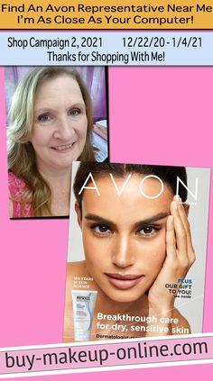 Wishing Everyone a #HappyHolidays & #HappyNewYear ! Thanks for Supporting My #AvonBusiness in #2020 ! Hope to see all my #AvonCustomers Again in #2021 All Happy & Safe! ~ #Thanks ! #ShopAvonOnline #Avon #AvonOnline #ShopAvon #BuyAvonOnline #AvonMakeup #AvonSkinCare #AvonRepNearMe #MyAvon #YourAvonRep #AvonWhatsNew #NewAvon #AvonUSA #AvonUSARep #AvonUS #AnewUltimate #AnewPlatinum #IsaKnox #AnewVitale #AnewReversalist Avon Eyeshadow, Avon Lipstick, Buy Makeup Online, Makeup To Buy, Avon Lip Gloss, Avon Online Shop, Skin Dermatologist, Avon Catalog, Avon Brochure