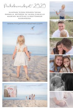 Family Portraits, Polaroid Film, Photography, Family Posing, Photograph, Fotografie, Photoshoot, Family Pictures, Family Portrait Poses