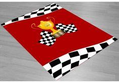 Παιδικό χαλί Formula 2016 Playing Cards, Cards, Game Cards, Playing Card