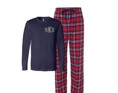8 best christmas pjs images on pinterest in 2018 christmas baby