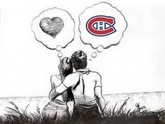 Canadiens de Montréal Jodie, this is so true. Montreal Canadiens, Fan Art, Hockey Teams, Sports Pictures, Good Ol, Nhl, Drawings, Funny Stuff, Bubbles