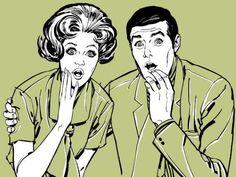 Los peores anticonceptivos de la historia - Yahoo Mujer