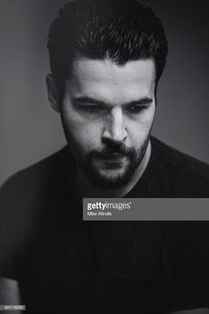 Christopher Abbott Christopher Abbott, James White, Actors, Fictional Characters, Fantasy Characters, Actor