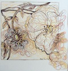 Egyedi grafika Goat Milk Soap, Hobbit, Painting & Drawing, Vintage World Maps, Drawings, Minden, Handmade, Diy, Hand Made