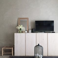The Mosslanda picture ledge, Ivar cabinet, and Frosta stool are three items that constantly show up in some of the most stylish homes on the web. They're DIY friendly, versatile, and heavy on the...