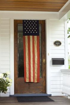 Thin Door Wreath Hanger, Front Door Hook, Wreath Hangers For Wreaths, Metal Door  Hook, 18 And 15 Inches Long, Made In The USA | Home Stuff | Pinterest ...