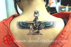 egyptian goddesses - Google Search