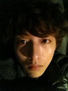Lee Jung Shin (@Jungshin_CNBLUE) | Twitter