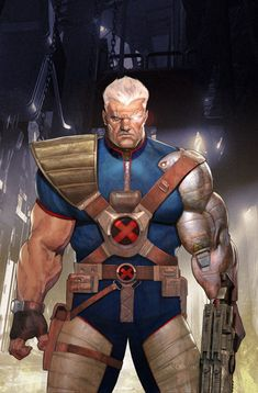 Cable - #artist_unknown