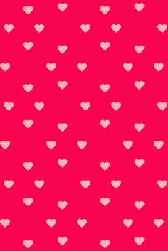 Wallpapers fofos para o seu celular #1 | Melhor Não Falar Nada ♥ Beleza…