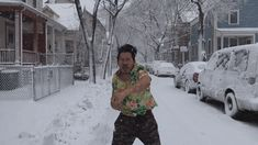 markiplier | Tumblr<<< Mark: I will punch every snowflake! Me: yeah okay you'll all be inside trying to keep warm lets be honest Mark: *punches every snowflake* Me: (•3•) we'll shit! he did.