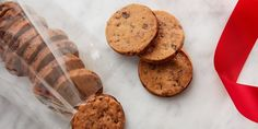 This one trick from Dorie Greenspan will help your cookies run rings around the competition.