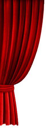 1000 id es sur le th me rideaux rouge sur pinterest rideaux idee salon et rideaux pret a poser. Black Bedroom Furniture Sets. Home Design Ideas