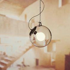 get fresh inspirations / inspire-se: http://decora.me #decoration #decor #homedecor #instadecor #decoração