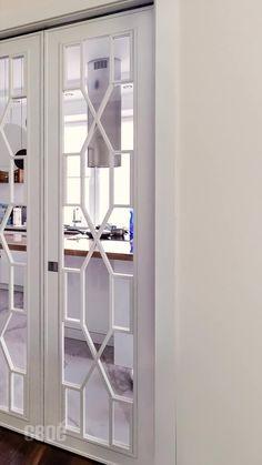 Sliding Room Doors, Door Design, House Design, Main Door, Front Yard Landscaping, Landscape Design, Entrance, Kitchen Design, Bookcase