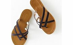Boden Summer Sandal, Blue,Firecracker,Tan 34054692 A stylish, summery flat to take you through the season. Find your favourite from five fabulous colours. http://www.comparestoreprices.co.uk/womens-shoes/boden-summer-sandal-blue-firecracker-tan-34054692.asp