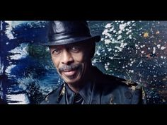 Interview with Ornette Coleman - YouTube