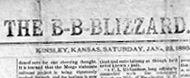 Kansas Historical Society - Kansas Digital Newspaper Program Historical Society, Newspaper, Kansas, Digital, Journaling File System, Magazine