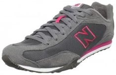 New Balance Walking Shoes for Women with Sore Feet, especially Plantar Fasciitis