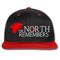game of thrones, game of thrones beanie hatsnow, nights watch, crows, geek, nerd, geeky, fantasy, rock, stark, lannister, wolf, winter is coming, a song of ice and fire, john, north, winterfell, crow, raven, film, movies, tv, show, dark, books, targaryen, fire, dragon, dragons, cool, gothic, mystic, games, gamer, winter, westeros, dwarf, imp, tyrion lannister, pop, culture, jon, red, wedding, got