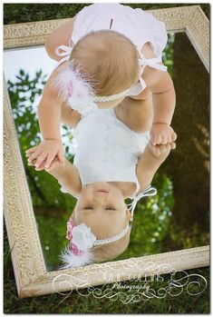 CUTENESS BABY PHOTO SHOOT (34)