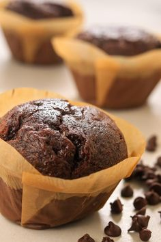 Low Carb Chocolate Brownie Muffin Idea – Quick & Easy Ketogenic Diet Recipe – Completely Keto Friendly – Keto Recipes and Ideas – Low Best Low Carb Recipes, Low Carb Dinner Recipes, Low Carb Desserts, Dessert Recipes, Keto Foods, Ketogenic Recipes, Ketogenic Diet, Keto Recipes, Cheap Recipes