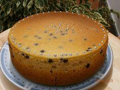 INGREDIENTES :        3 huevos / 200 gr de azúcar / el zumo de 1 naranja / 100 gr de aceite de oliva suave o de girasol / 1 vaso ...