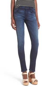 STS Blue 'Piper' Skinny Jeans (Valencia)