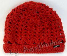 Arco woolen hat // Gorro de lana Arco. Price: 17,95€. Features: 52% wool, machine washable //Características: 52% lana, lavable a máquina. We have a wide range of colors // Disponemos de una amplia gama de colores. agujhadas@gmail.com