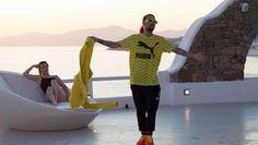Κυκλοφόρησε το official video του νέου τραγουδιού του Sin Boy! - fiftififti Boys Wallpaper, Rainbow Dash, My Little Pony, Sporty, Lifestyle, Mlp