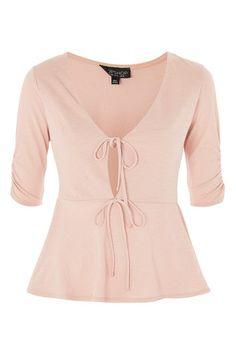 bf1b67bab7410 35 Best Lulus images | Dressy tops, Nice dresses, Tunic tank tops