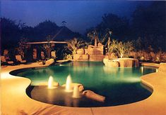 [ Inground Swimming Pool Designs Ideas ] - Pool Designs With Pool House Inground Pool Designs Ideas Pool,Diy Inground Pool Designs Home Design For You,Appmon Swimming Pool Photos, Cool Swimming Pools, Natural Swimming Pools, Swimming Pool Designs, Pool Spa, Peeing In The Pool, Pool Coping, Pool Picture, Dream Pools