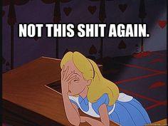 20 Best Disney Humor Quotes #funniest #pictures