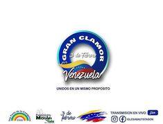 Desde cualquier parte del mundo #únete a este clamor. . transmitiremos en vivo: Por instagram y Facebook live. .  Comparte esta imagen con la etiqueta @iglesiabautistasion  . Para que seamos más...en estes gran oración. . . #clamorporvenezuela #clamor #Venezuela #LaIglesiaDeLaCiudad #jdconquista #Equilibrio2018 #CiudadDeCristo #3DeFebrero #cojedes #life #one #live http://ift.tt/2rBA6Kc