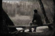 У моря погоды, у неба - дождя… Самая тяжелая пытка – это неизвестность. Есть вещи, должные случиться именно в определенное время. Следовательно, одно из ценнейших человеческих тактик – спокойное терпение.  Читать далее: http://inness2312.blogspot.ru/2015/02/blog-post.html#links