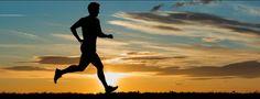 Fazer exercícios só nos fins de semana traz grandes benefícios para a saúde  As pessoas que se exercitam principalmente nos finais de semana podem colher grandes benefícios para a sua saúde, incluindo um risco significativamente menor de morrer de câncer e de doenças cardíacas do que as pessoas que não fazem nenhuma atividade física, disseram pesquisadores
