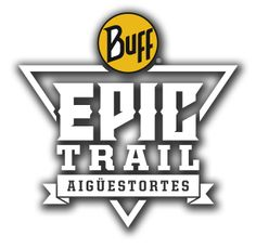 Buff Epic Trail Trail, Bucket, Racing, Buckets, Auto Racing, Aquarius