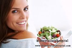какие продукты запрещены при похудении