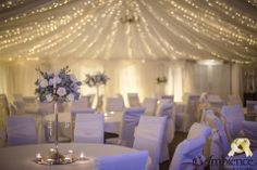 #marque #wedding styled by Lindsay of Ambience Leeds http://www.ambiencevenuestyling.com/contact-us/leeds/ along with @Cary Woodland Hotel