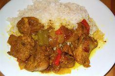 Grains, Rice, Beef, Chicken, Food, Cooking, Meat, Essen, Meals