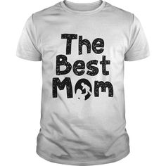The Best Mom Perfect T-shirt /Guys Tee / Ladies Tee / Youth Tee / Hoodies / Sweat shirt / Guys V-Neck / Ladies V-Neck/ Unisex Tank Top / Unisex Long Sleeve american t shirt ,cheap funny shirts ,where to buy t shirts ,designer printed t shirts ,t shirt custom design ,make my own t shirt ,t shirt customization ,and t shirts ,latest t shirts for men ,tee shorts ,comic t shirts,tee shirts men ,t shirts for , red t shirt men ,80s t shirts ,cool t shirts for women ,offensive shirts ,stylish t…