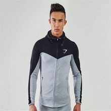 http://babyclothes.fashiongarments.biz/  Snapback Men Hoodie Boys Clothes Runners Mens Shark Sweatshirt Fitness Wear For Bodybuilding Cotton Discount, http://babyclothes.fashiongarments.biz/products/snapback-men-hoodie-boys-clothes-runners-mens-shark-sweatshirt-fitness-wear-for-bodybuilding-cotton-discount/,         ,              Customer FAQs       We accept Alipay here and all major credit cards are accepted through secure payment processor ESCROW.       2.If you want to have the product…